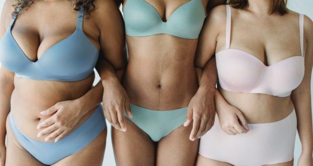 Uvažujete o zvětšení prsou? 8 věcí, které by vás mohly zajímat