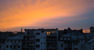 Investování do nemovitostí s sebou nese i rizika. Na co si dát pozor?